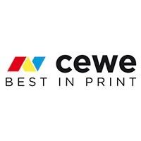 CeWe 200x200