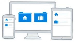 Dropbox lockt Business-Kunden mit mehr Sicherheit