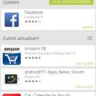 Facebook-Android-4.0-Zugriffsrechte2