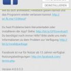 Facebook-Android-4.0-Zugriffsrechte3