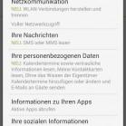 Facebook-Android-4.0-Zugriffsrechte4