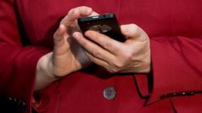 Vergesst Merkelphone – die Bürgerüberwachung ist der eigentliche Skandal [Kolumne]