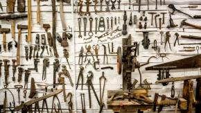 Digitales Storytelling: 5 Tools, die deine Geschichte unterstützen