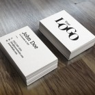 Visitenkarte-Template10