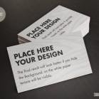 Visitenkarten-Template2