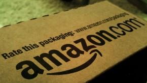 Cloud-Speicher: Amazon eröffnet erstes Rechenzentrum in Deutschland