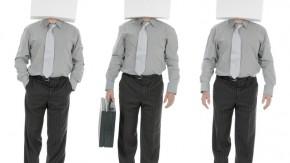 """Unternehmenskultur: Wenn Mitarbeiter zu """"Abnickern"""" werden"""