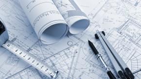 Design Thinking – Mit Methode zur Innovation