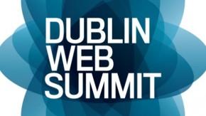 Dublin Web Summit – Europas Tech-Szene hat ein neues Mekka