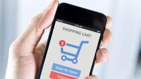 M-Commerce: 10 Tipps für bessere mobile Onlineshops