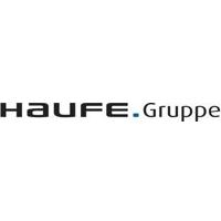 haufe200x200