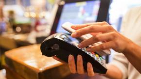 Der Drops ist noch nicht gelutscht: Was uns 2014 im Mobile Payment erwartet