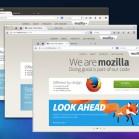 mozilla_firefox_australis_alle_plattformen
