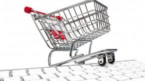 Warenkorb-Erinnerungen: Wettbewerbszentrale hält Bestellabbrecher-Mails für unzulässig