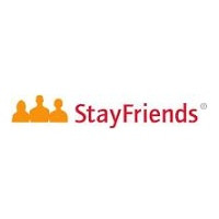 stayfriends200x200