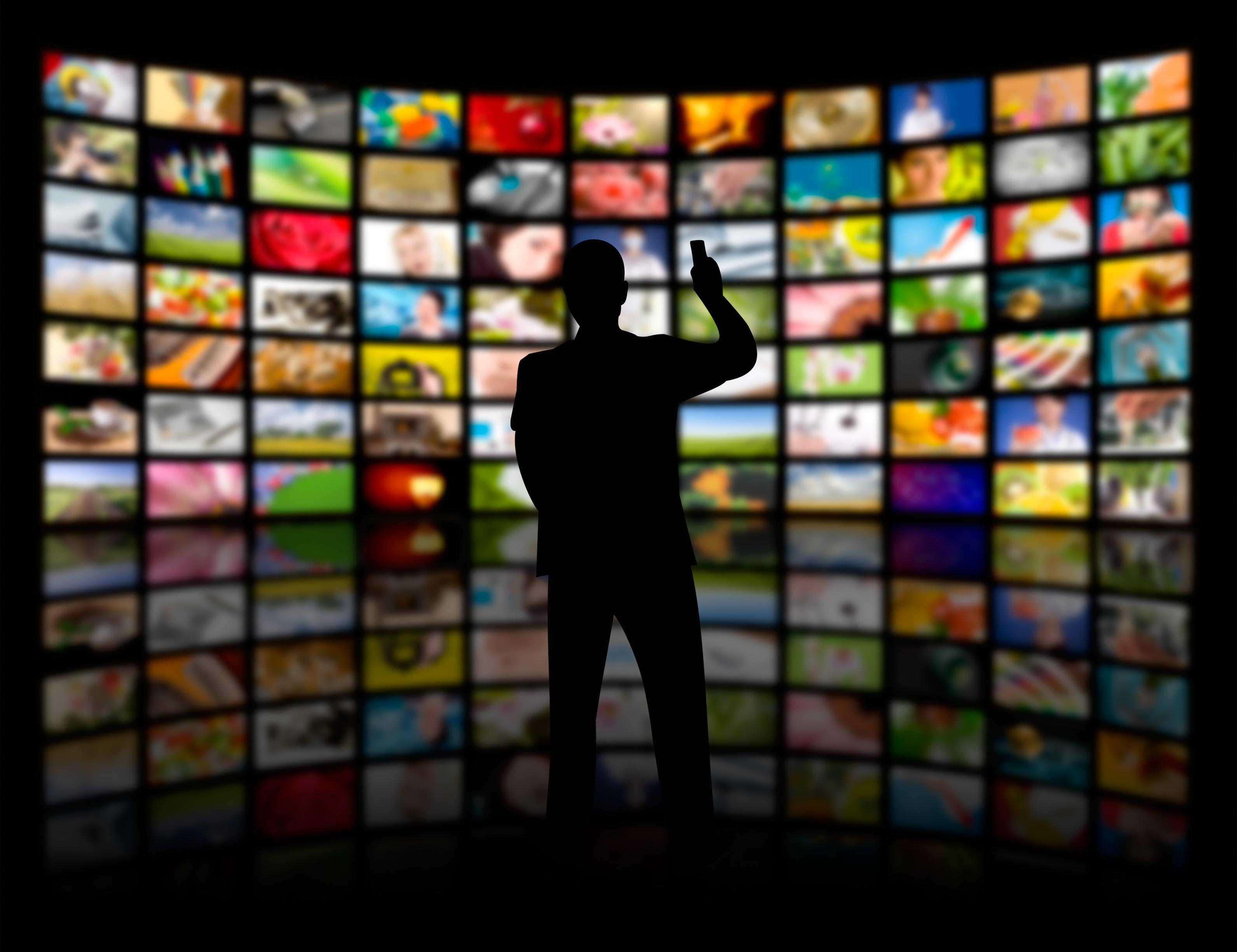 Invloed van video streamingdiensten op tv - Overmarketingenz.nl