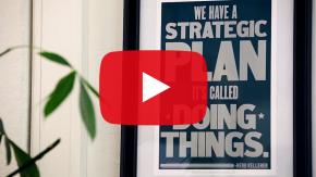 Dreht Facebook Youtube-Videos den Hahn ab, um sich selbst als Bewegtbild-Plattform zu etablieren?