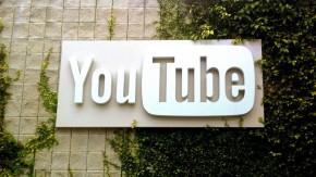 YouTube: Petition gegen Google+Integration findet immer mehr Unterstützer