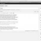 003-wordpress-3.8-parker-backend-artikel-verfassen