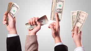 Handy-Verkauf: So bekommst du am meisten Geld für deine alten Geräte