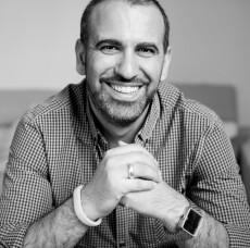 Ibrahim_Evsan_Profilbild