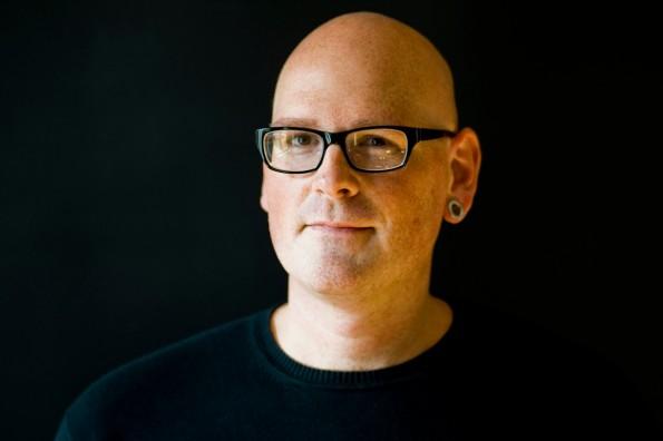 Jens Janasch arbeitet als Business Coach, systemischer Berater und Elektro-DJ - Netzwerken kennt er aus beiden Perspektiven: Geben und Nehmen