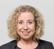 Kerstin Hoffmann Kopf