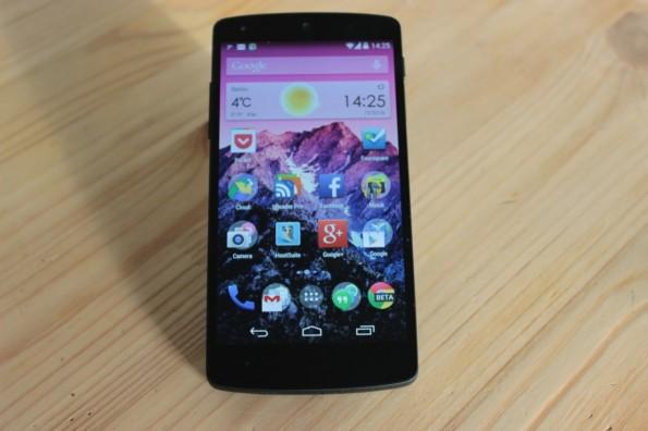 Nexus-5-7534