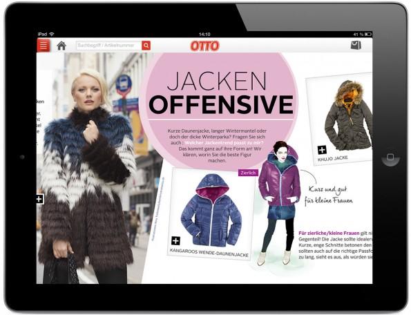 OTTO_iPad_App_Themenwelt