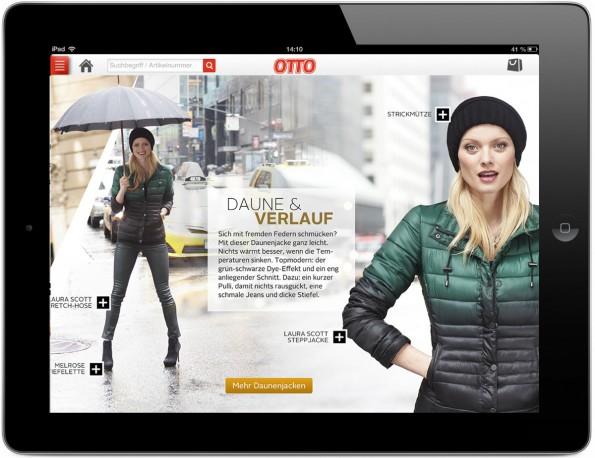 OTTO_iPad_App_Themenwelt_2