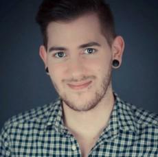 """""""Chromecast sei Dank: Wie ich zum YouTuber geworden bin"""" von Phillip Steuer."""