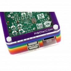 PiBow-raspberry-pi-case-3-800x801_1024x1024