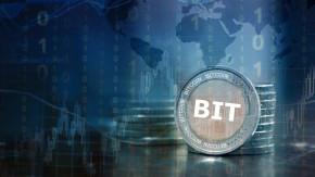 Apple verbannt Bitcoins aus App Store