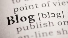 Besser Bloggen: 11 Tipps für Anfänger und fortgeschrittene Blogger