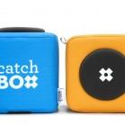 catchbox2
