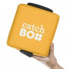 catchbox3