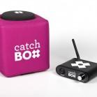 catchbox4