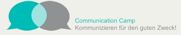 communication-camp