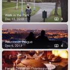 couple_apps_between_3