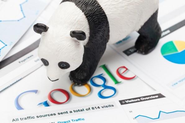 Google hat den öffentlichen PageRank aktualisiert.