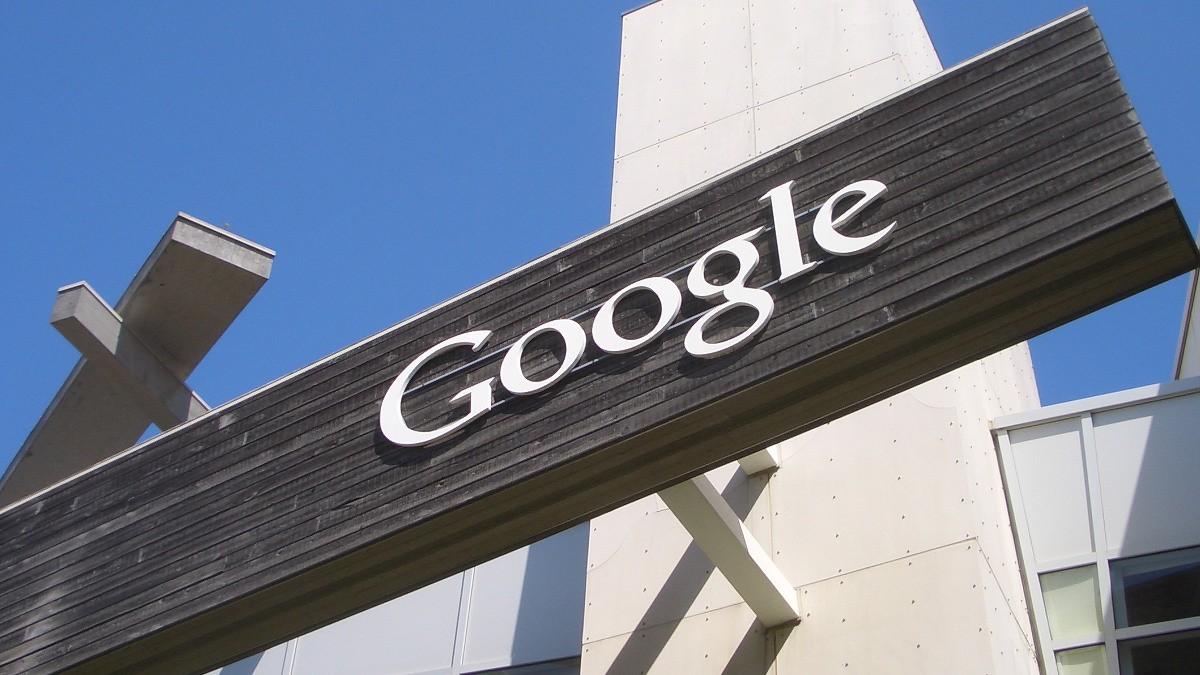 Orkut: Google stellt sein erstes Social Network ein