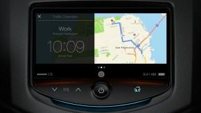 """Apple in deinem Auto – So sieht """"iOS in the Car"""" wirklich aus"""