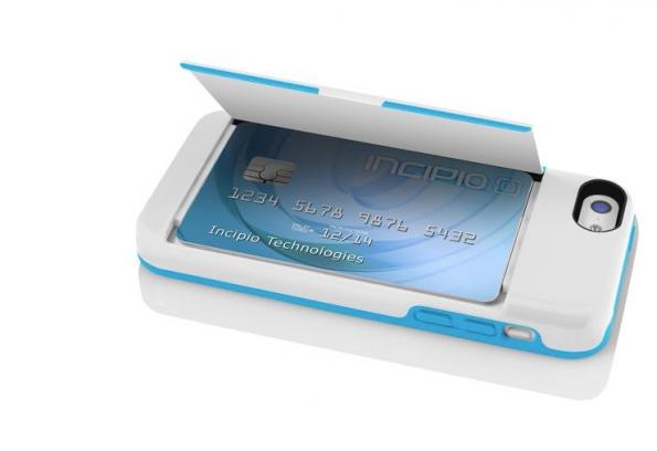 Pfiffige iPhone-Schutzhüllen sind nur ein Beispiel für nützliches Zubehör.