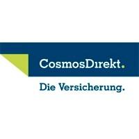 logo_cosmos_direkt