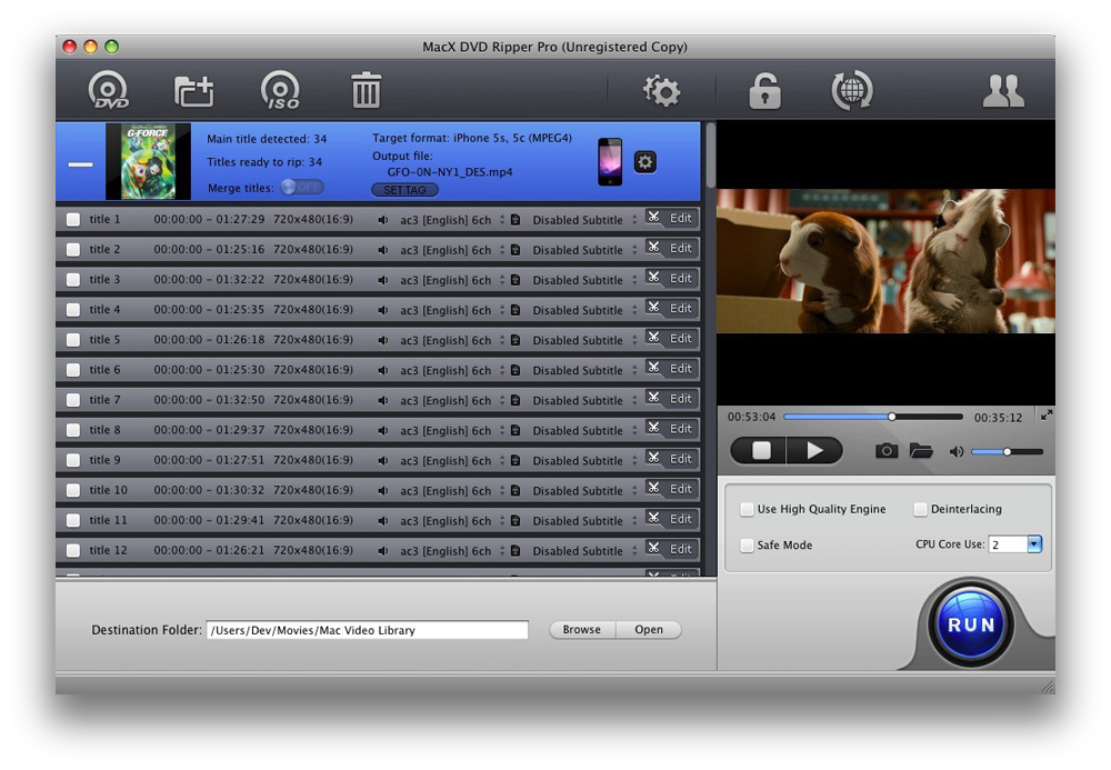 QuickTime - Official Apple Support