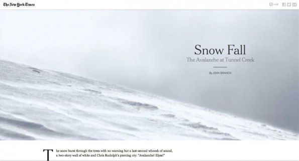 multimedia_storytelling_snow_fall_nyt