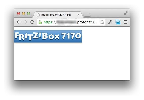 protonet-image_proxy