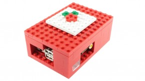 Raspberry Pi: 14 Erweiterungen, die den Mini-Rechner noch besser machen
