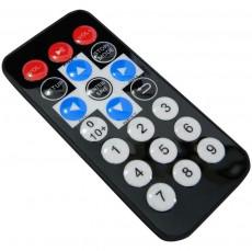 raspberry_pi_remote_1024x1024-2