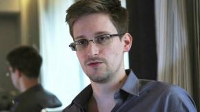 SpiderOak, Tor und Co. – 5 Tipps und Tools von Edward Snowden für mehr Privatsphäre im Netz